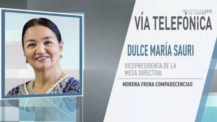 Dulce-María-Sauri