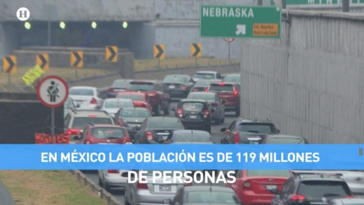 Reportaje-población-El-Heraldo-TV-Noticias-México