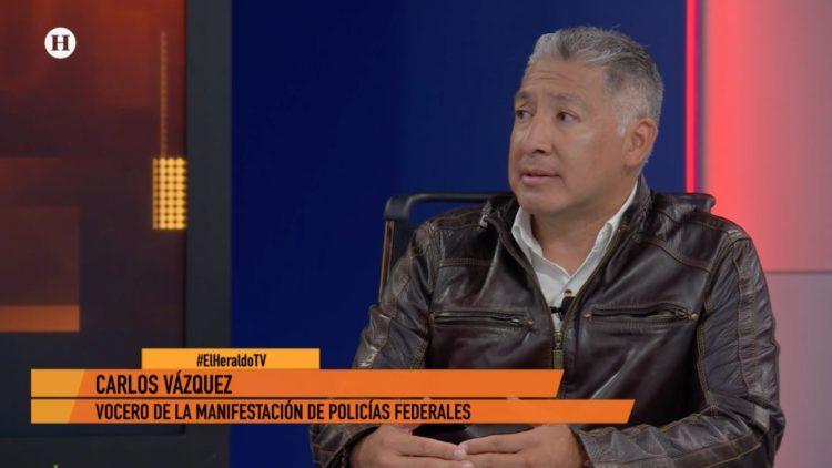 Carlos-Vázquez-Noticias-México