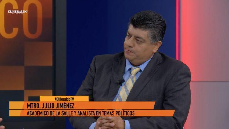Julio-Jiménez-Noticias-México-2