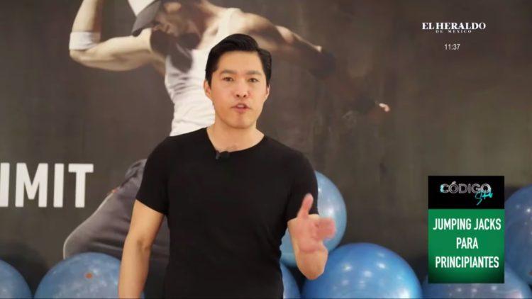 Código-Fitness
