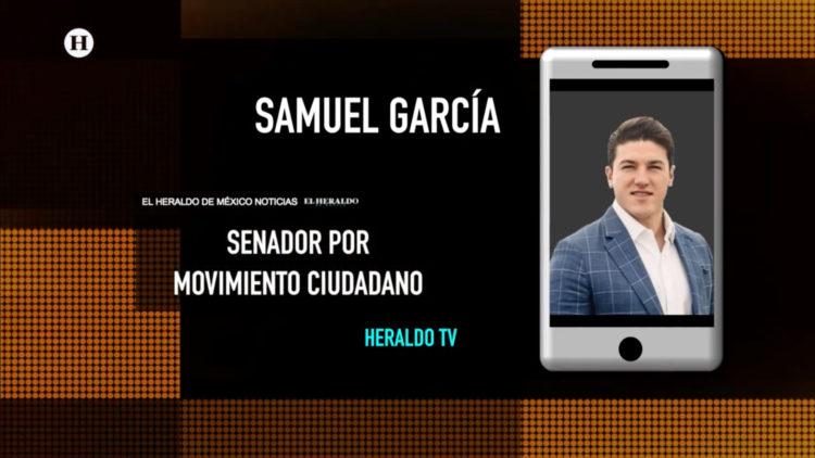 Samuel-García-Estancias-Infantiles