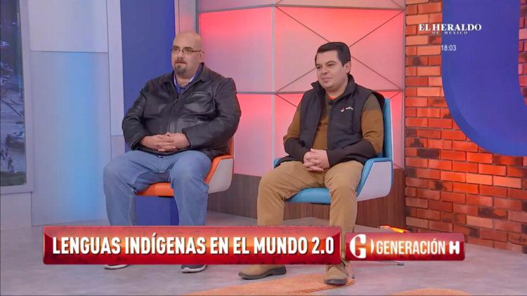 lenguas-indígenas-mundo-digital-Emilio-Saldaña-_El-Pizu_