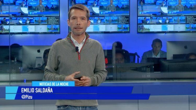 Emilio-Saldaña-_El-Pizu_-Noticias-de-la-noche-5