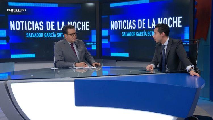Mario-Maldonado-Noticias-de-la-noche-141
