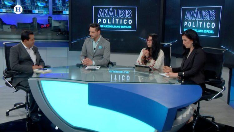 Análisis-Político-con-Maximiliano-Espejel