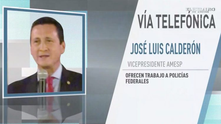 José-Luis-Calderón