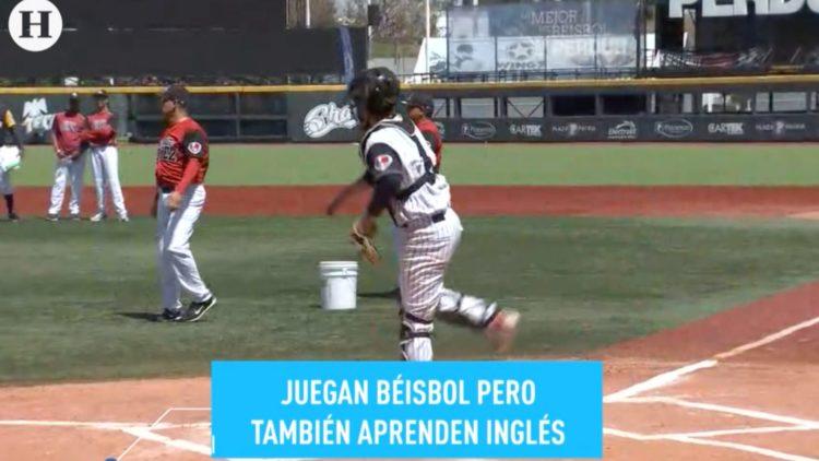 Liga-de-Prospectos-de-México