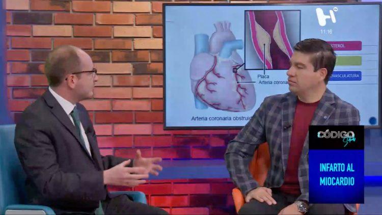 Infarto-al-miocardio