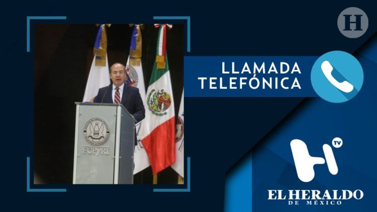 Felipe-Calderón