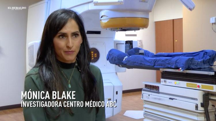 Mónica-Blake-reportaje-Noticias-México