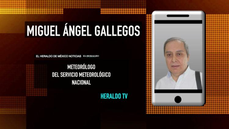 Miguel-Ángel-Gallegos-Noticias-México