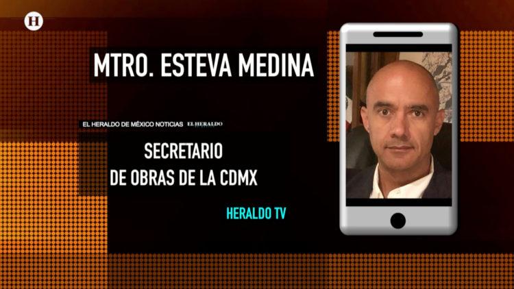 Maestro-Esteva-Medina-Noticias-México