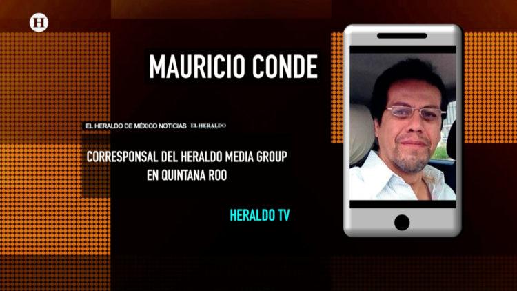 Mauricio-Conde-Noticias-México