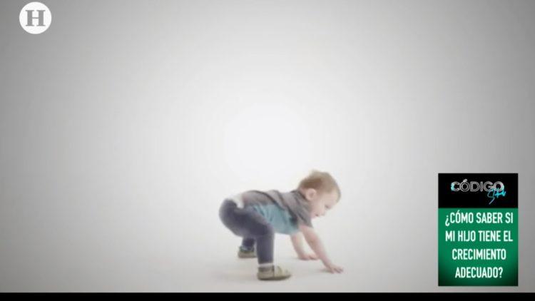 Desarrollo-de-infante