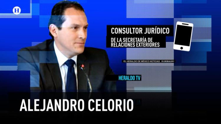 Alejandro-Celorio-Noticias-de-la-noche-1