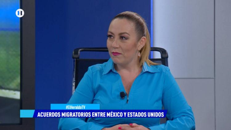 Alejandra-Reynoso-Noticias-de-la-noche