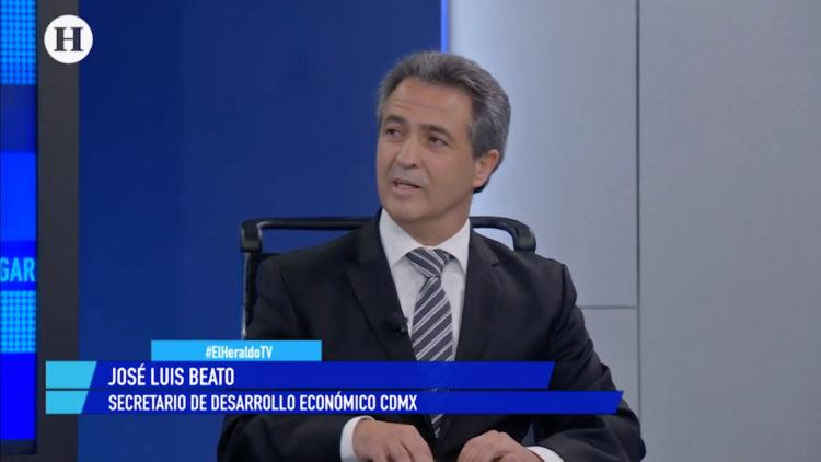 Foro-Global-de-Economía-Social-José-Luis-Beato