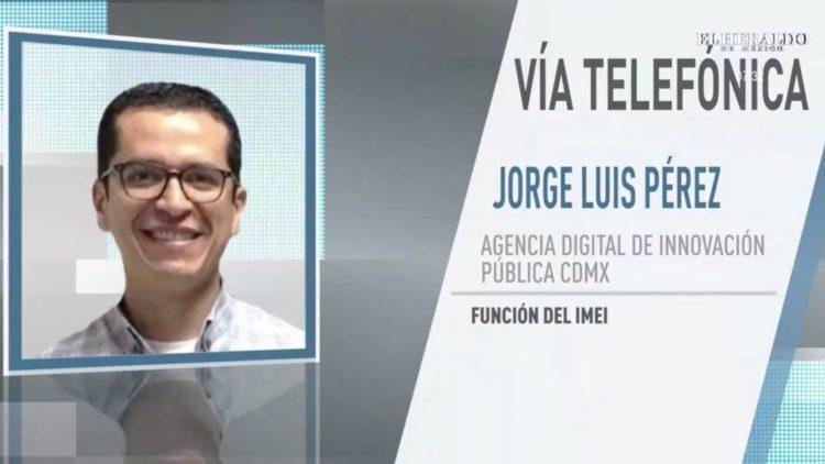 Jorge-Luis-Perez