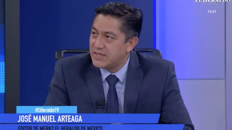 José-Manuel-Arteaga