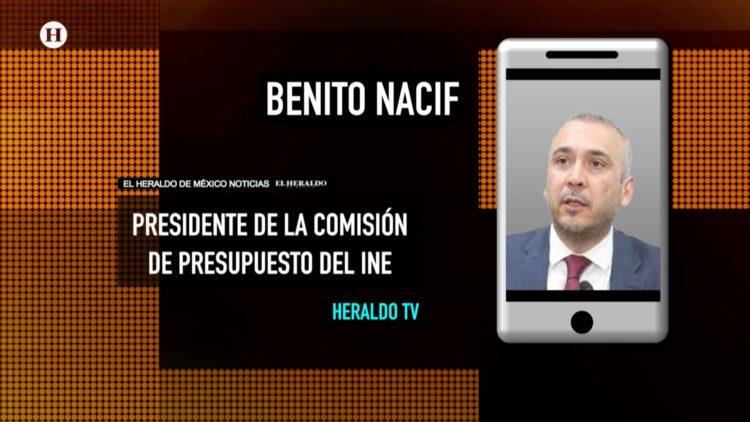 Benito-Nacif-Noticias-México