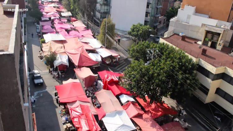 Tianguis-Santa-Cruz-Noticias-México