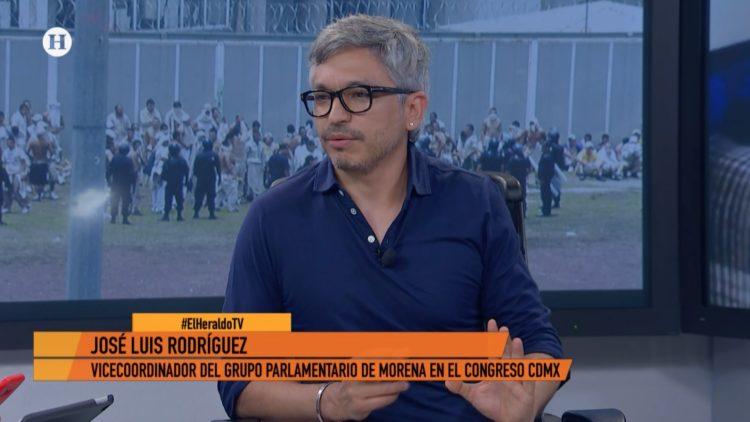 José-Luis-Rodríguez-Noticias-México