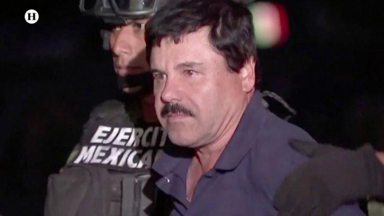 Joaquín-_El-Chapo_-Guzmán-Noticias-México