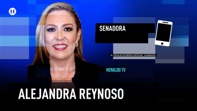 Alejandra-Reynoso-Noticias-de-la-noche1