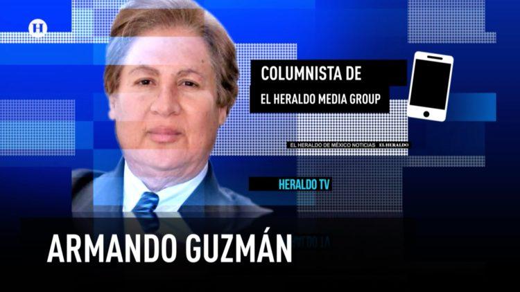 Armando-Guzmán-Noticias-de-la-noche-2