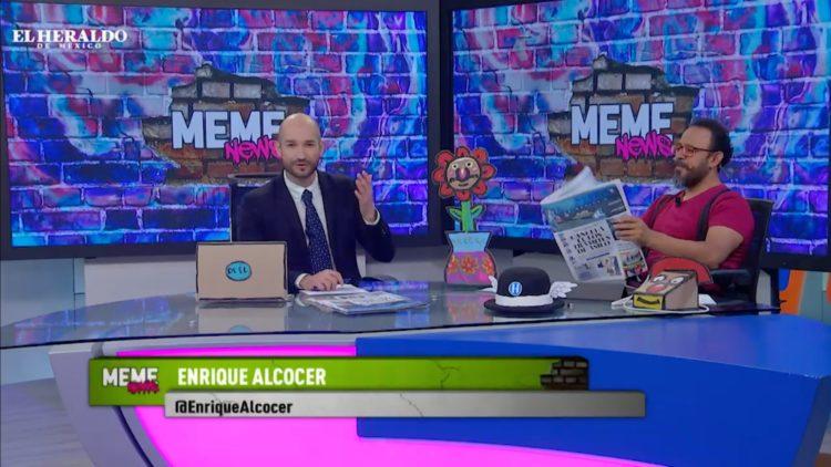 Meme-News-Enrique-Alcocer-Juan-Alarcón