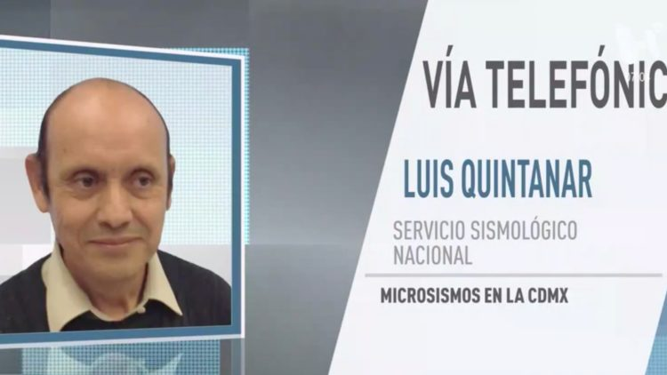 Luis-Quintanar