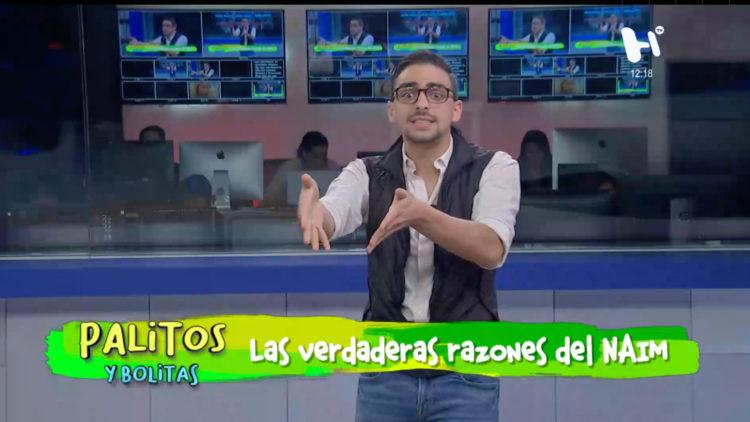 PALITOS-Y-BOLITAS-4