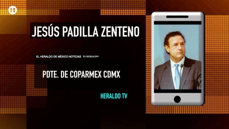 Jesús-Padilla-Zenteno-Noticias-México-1