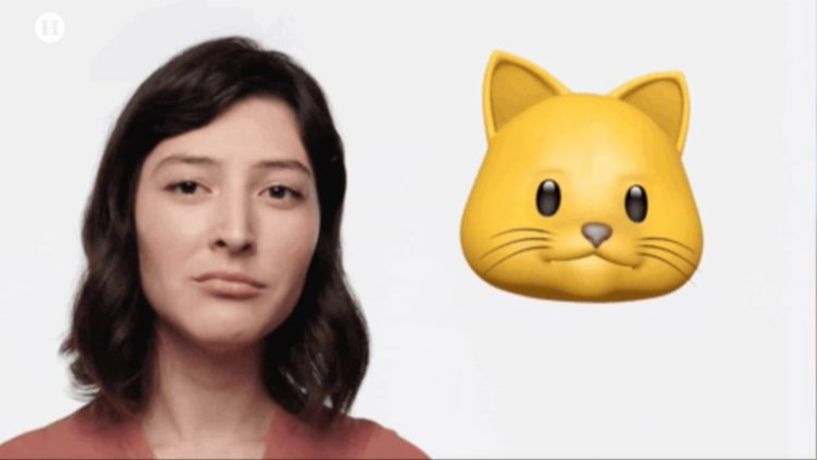 Día-Mundial-del-Emoji-Noticias-México