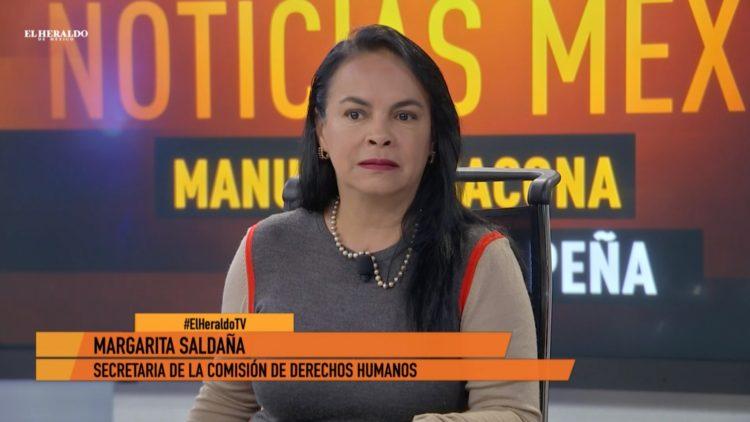 Margarita-Saldaña-Noticias-México