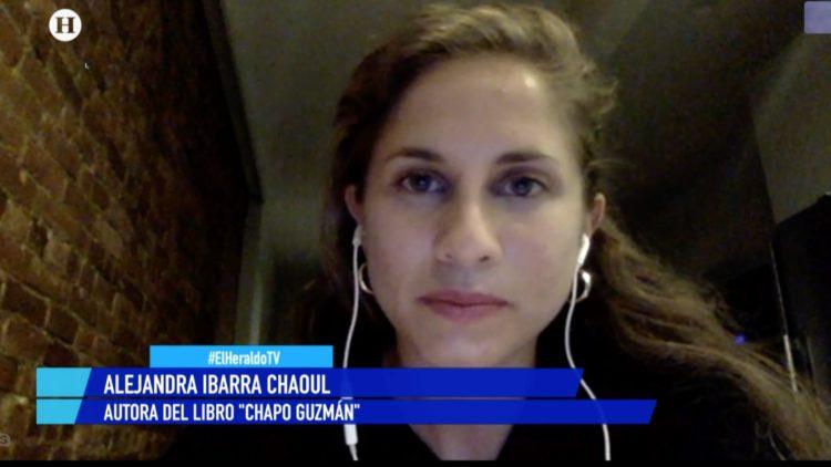 Alejandra-Ibarra-Chaoul-Noticias-de-la-noche