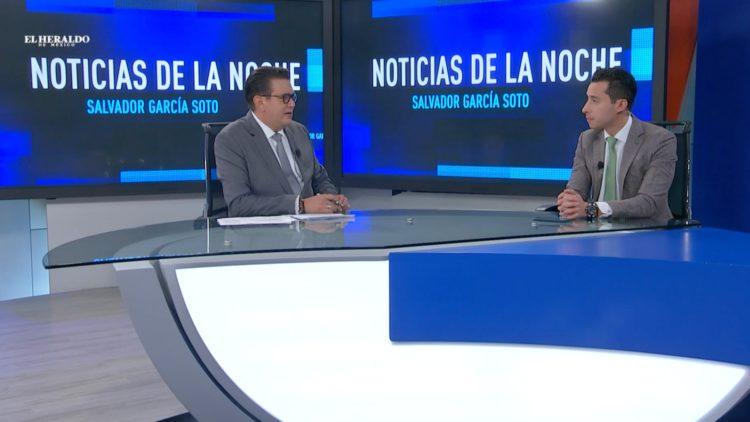 Mario-Maldonado-Noticias-de-la-noche-15