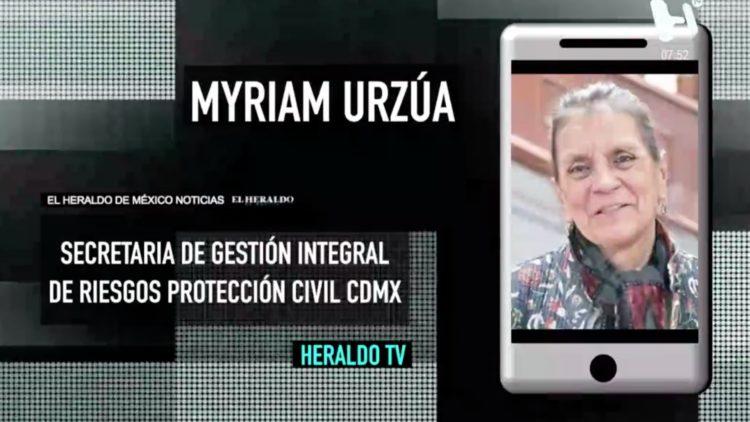 Myriam-Urzúa
