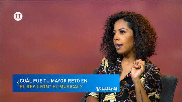 Fela-Domínguez