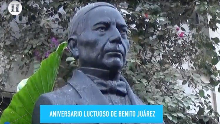 Benito-Juárez-reportaje-Noticias-México