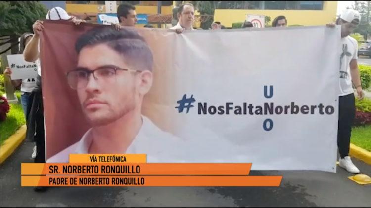 Norberto-Ronquillo-Universidad-del-Pedregal