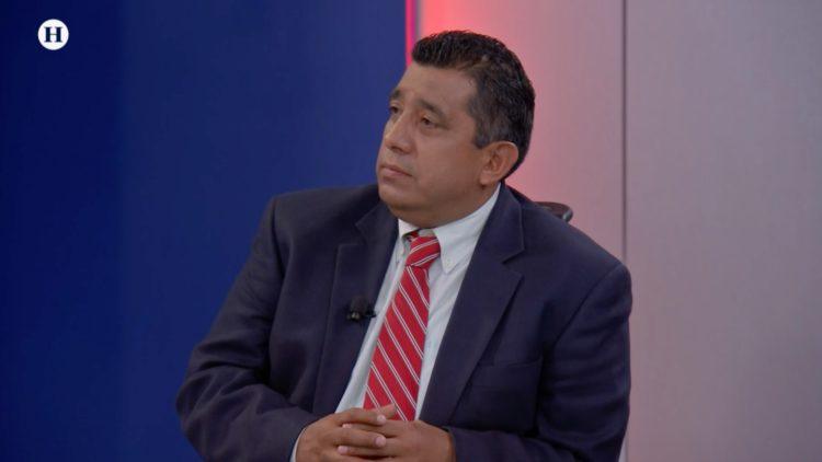 Héctor-Castelán-Moreno-Noticias-México