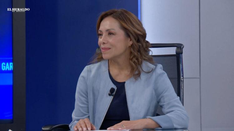 Josefina-Vázquez-Mota-Noticias-de-la-noche