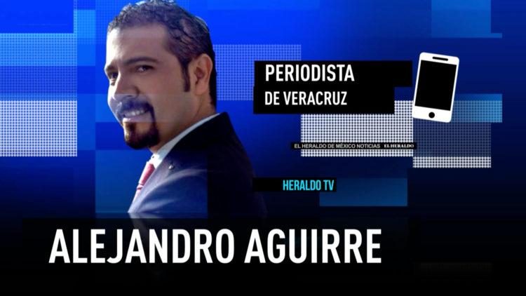 Alejandro-Aguirre-Noticias-de-la-noche