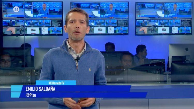 FaceApp-Emilio-Saldaña-_El-Pizu_