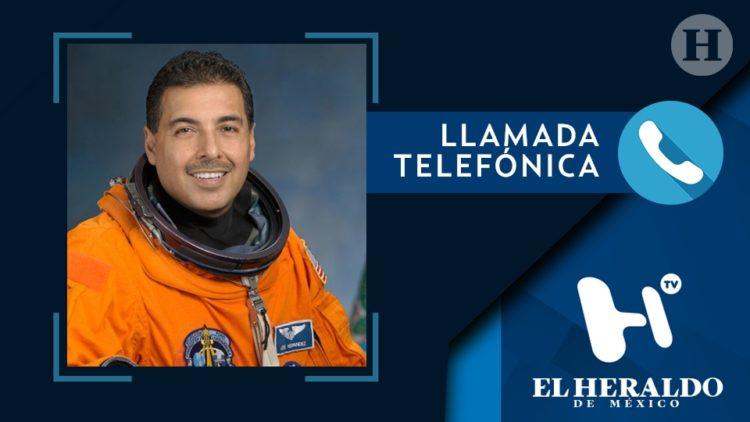 José-Hernández