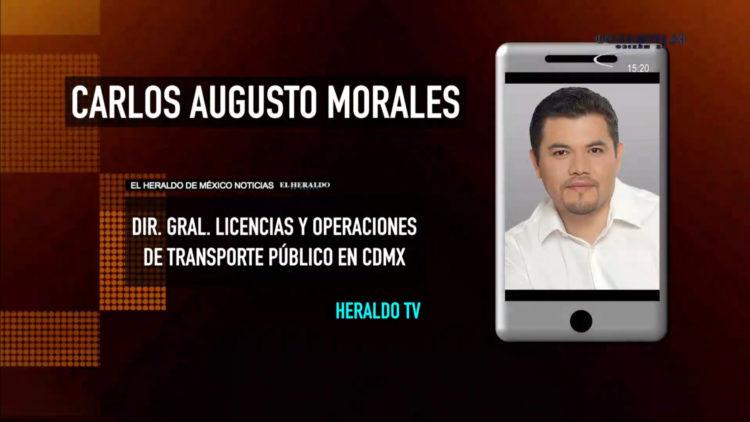 Carlos-Augusto-Morales-licencias-y-operaciones