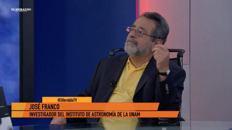 José-Franco-Noticias-México
