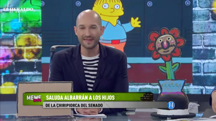 Rubén-Albarrán-Meme-News